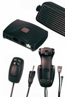 CARK91 nokia 6310i car kit wiring diagram efcaviation com nokia bluetooth car kit wiring diagram at gsmportal.co